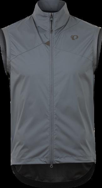 Pearl Izumi Zephrr Barrier Vest