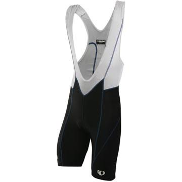 Pearl Izumi Slice UltraSensor Bib Shorts
