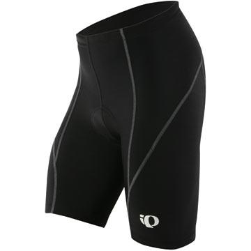 Pearl Izumi Slice UltraSensor Shorts