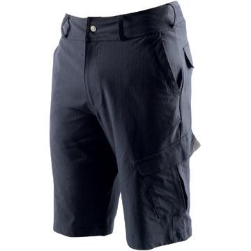 Pearl Izumi Launch Kicker Shorts