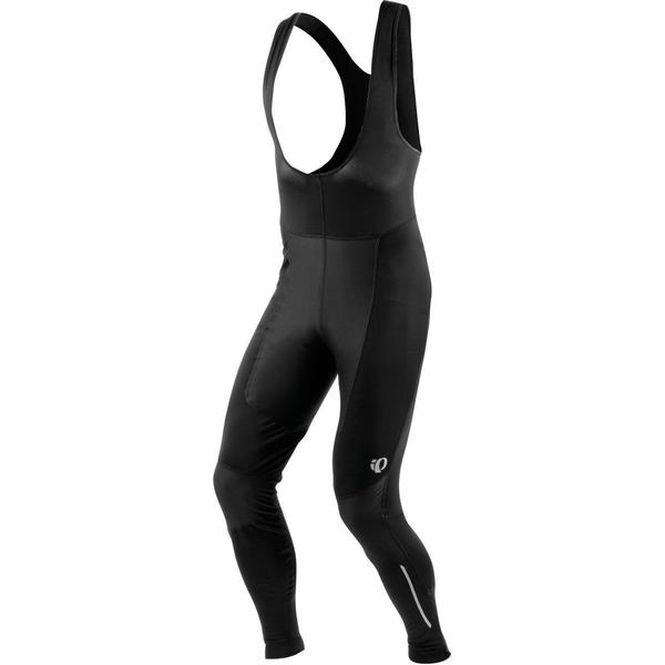 Pearl Izumi Elite ThermaFleece Cycling Bib Tights