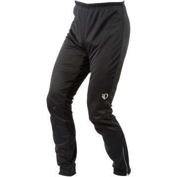 Pearl Izumi Elite Softshell Cycling Pants