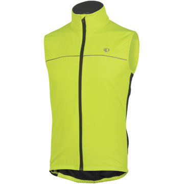 Pearl Izumi Elite Thermal Barrier Vest