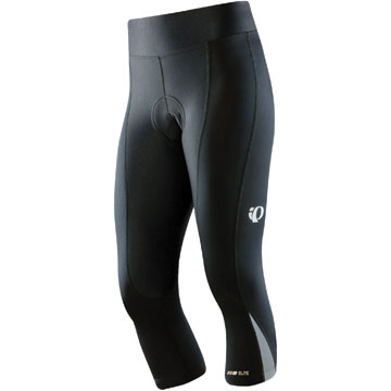 Pearl Izumi Women's Elite Thermal Cycling Knickers