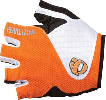 Pearl Izumi Select Gel Gloves