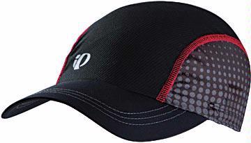 Pearl Izumi Fly In-R-Cool Cap