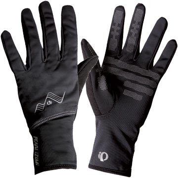 Pearl Izumi Women's Select Softshell Lite Gloves