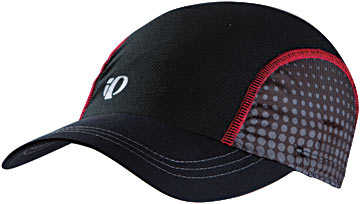 Pearl Izumi Women's Fly In-R-Cool Cap Color: Black