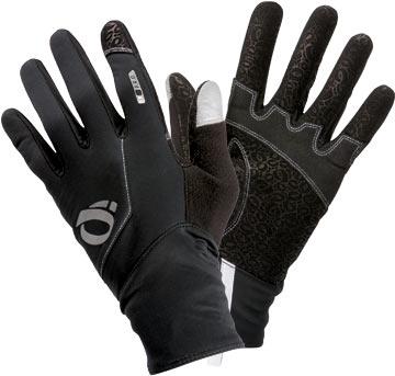 Pearl Izumi P.R.O. Softshell Lite Gloves