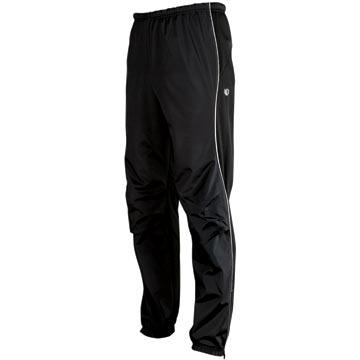 Pearl Izumi Alpine Pants