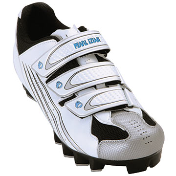 Pearl Izumi Women's Select MTB Shoes
