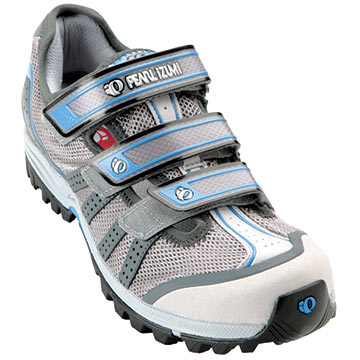 Pearl Izumi Women's X-Alp Drift Shoes