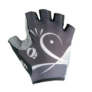 Pearl Izumi Women's Select Gel Gloves