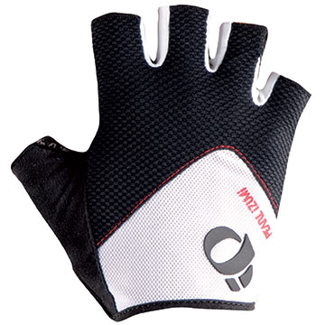 Pearl Izumi P.R.O. Pittards Gloves