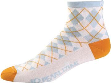 Pearl Izumi Women's Pearl Originals Socks