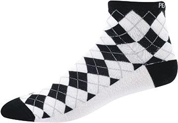 Pearl Izumi Women's Elite Limited Edition Socks
