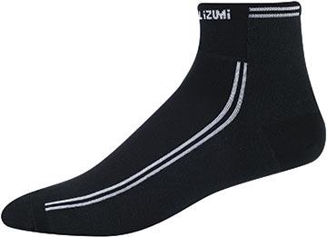 Pearl Izumi Elite Limited Edition Low Socks