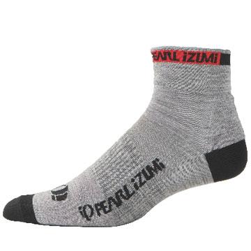Pearl Izumi P.R.O. Wool Socks