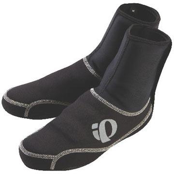 Pearl Izumi Barrier Shoe Covers