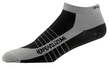 Pearl Izumi Women's Elite LTD Low Socks