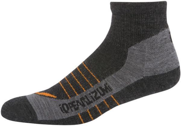 Pearl Izumi Infinity Trail Socks