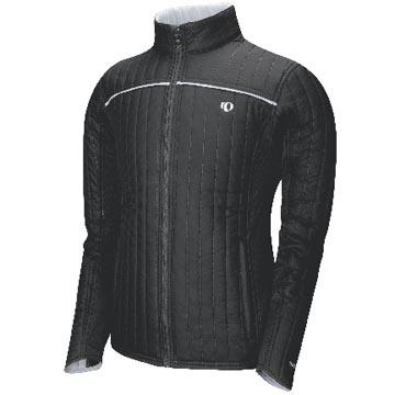 Pearl Izumi P.R.O. InsulaTour Jacket