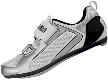 Pearl Izumi Women's Tri Fly III Shoes
