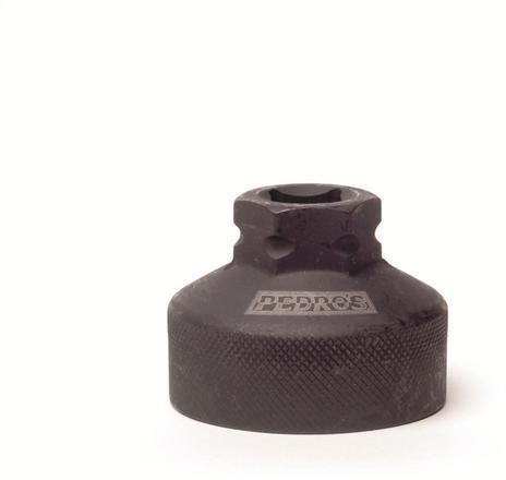 Pedro's External Bottom Bracket Socket