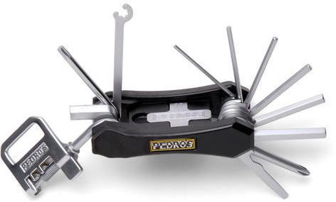Pedro's ICM Multi-Tool