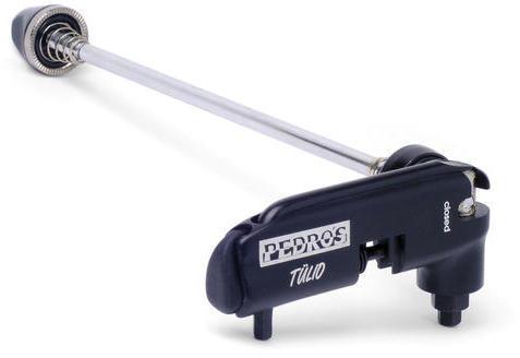 Pedro's Tulio QR Multi-Tool