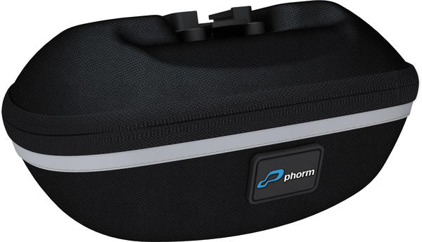 Phorm Medium Saddle Bag
