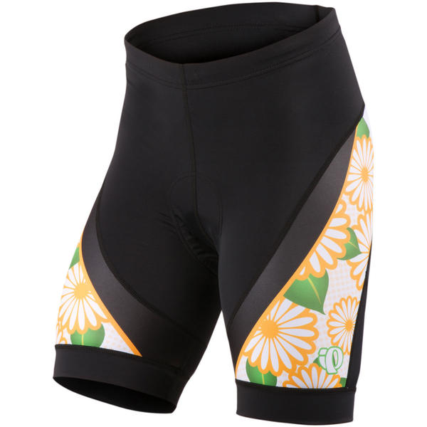 Pearl Izumi Women's Elite LTD Shorts