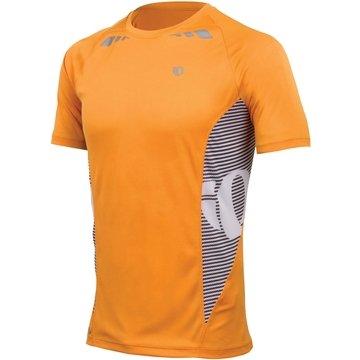 Pearl Izumi Fly In-R-Cool Running SS