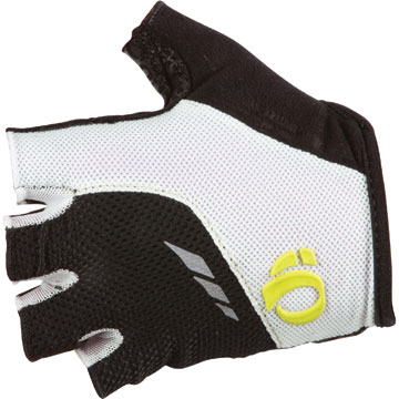Pearl Izumi Women's P.R.O. Pittards Gel Gloves