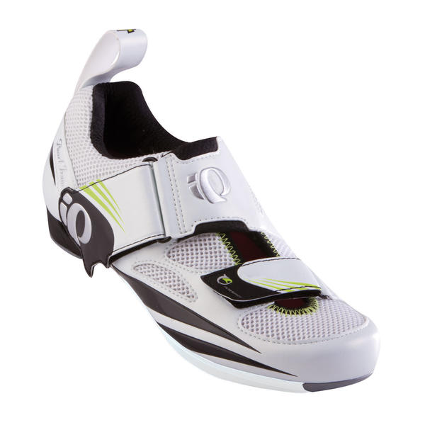 Pearl Izumi Tri Fly IV Shoes - Women's