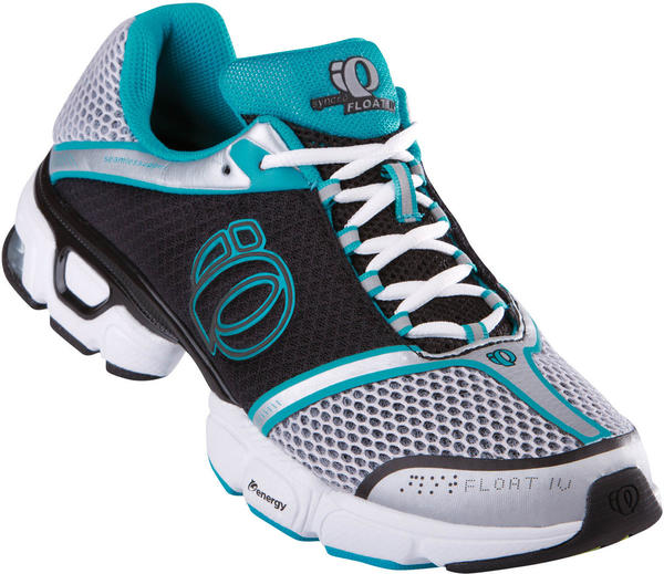 Pearl Izumi Women's syncroFloat IV Running Shoes