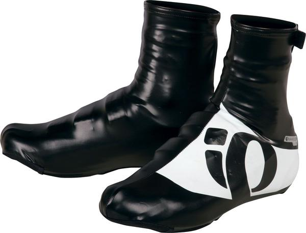 Pearl Izumi Barrier Lite Shoe Covers