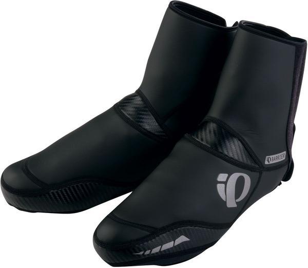 Pearl Izumi Elite Barrier Shoe Covers
