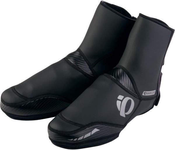 Pearl Izumi Elite Barrier MTB Shoe Covers