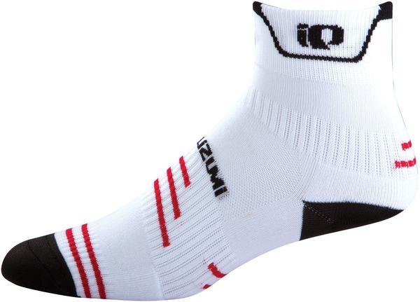 Pearl Izumi P.R.O. Socks