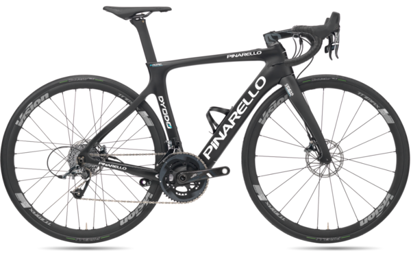 Pinarello Dyodo Force Disc
