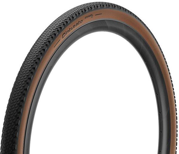 Pirelli Velo Cinturato Gravel H 650B