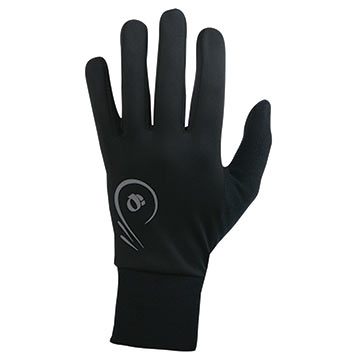 Pearl Izumi Women's Grip-Lite Gloves