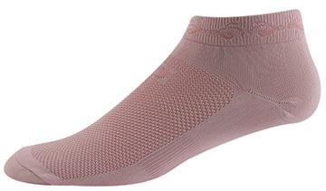 Pearl Izumi Women's Silk-Lite Socks