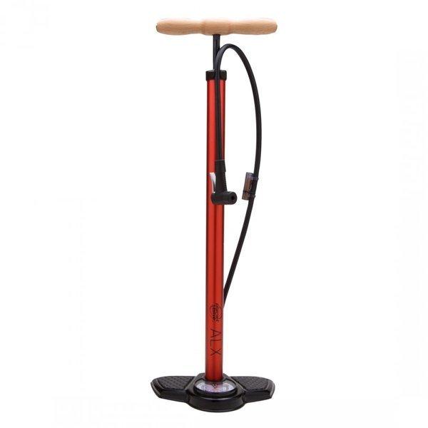 Planet Bike ALX 2.0 Floor Pump