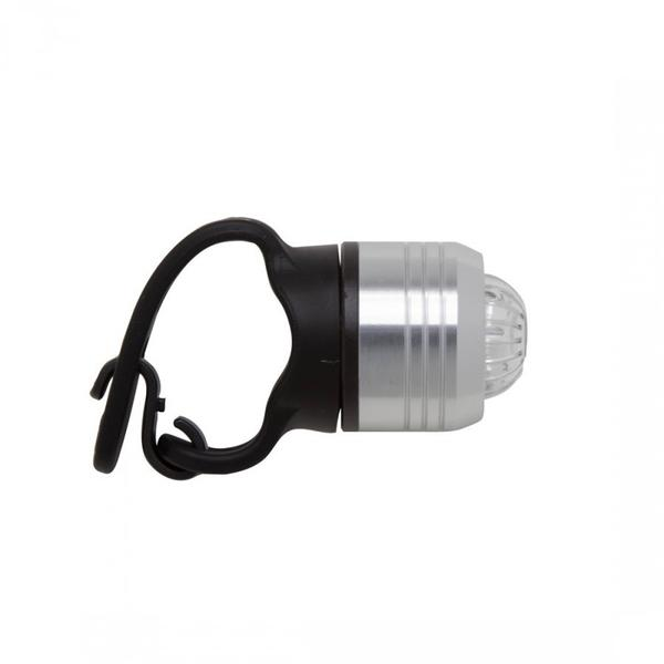 Planet Bike Amigo Bike Headlight