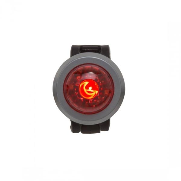 Planet Bike Amigo Bike Tail Light