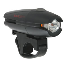 Planet Bike Blaze 300 SLX Headlight