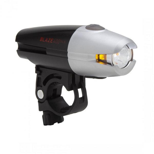 Planet Bike Blaze 400 SLX Headlight