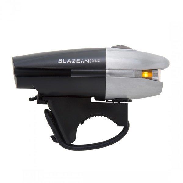 Planet Bike Blaze 650 SLX Headlight